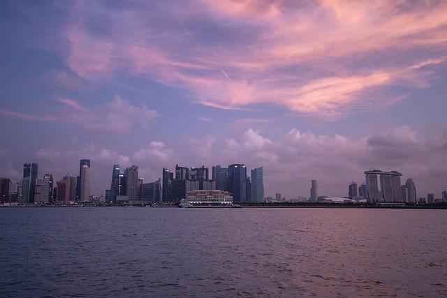 _Z2A7540 Singapore Strait