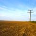 Energy sector in Bulgaria