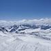 foto: Mölltaler Gletscher