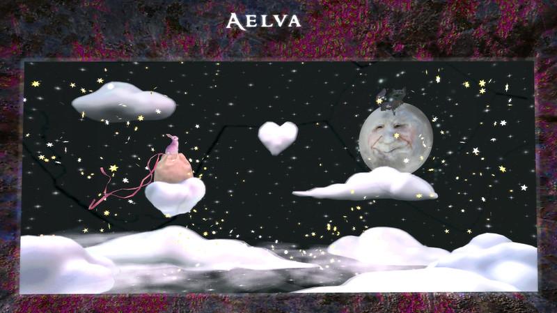 FF2021 - Worldlings - Aelva