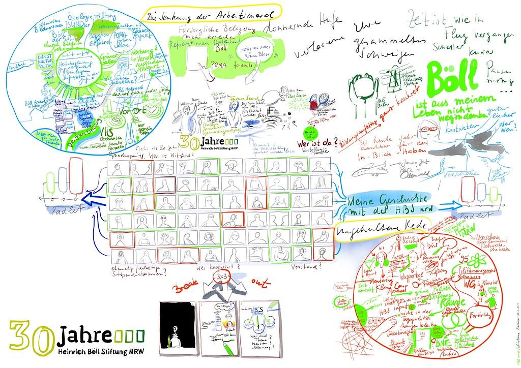 Graphic_Veranstaltung1