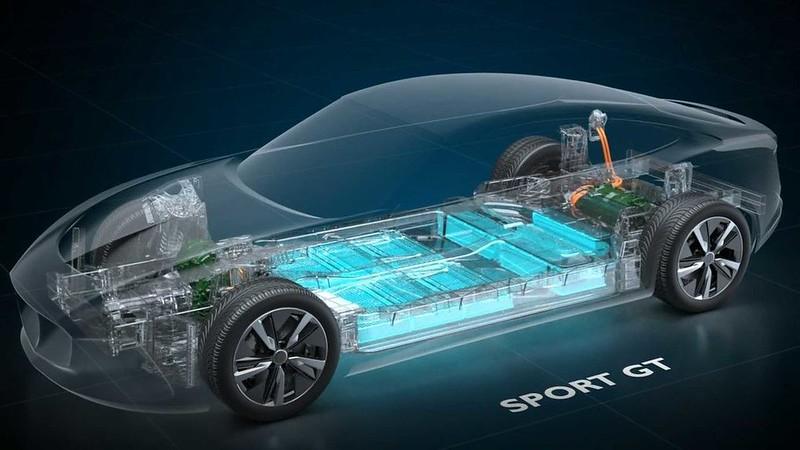 italdesign-e-williams-advanced-engineering---piattaforma-elettrica-modulare (3)