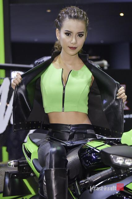 Bumbim | Motor Show