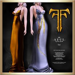 (AD) -AZUL- Essi [FF]