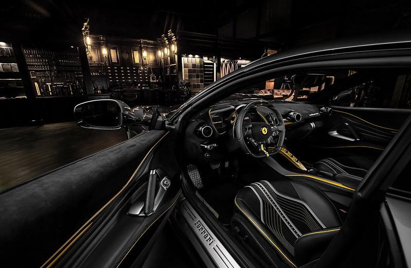 carlex-ferrari-812-superfast-interior-tuning-5