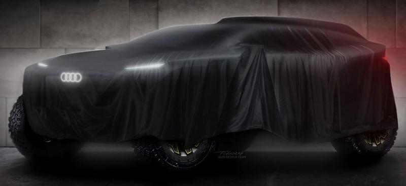 Audi-Dakar-2022-1