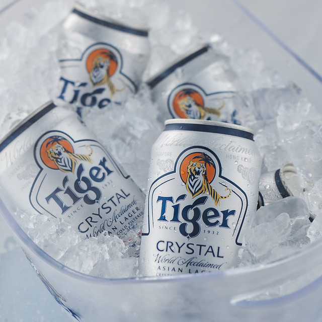 01. Tiger Crystal Cans