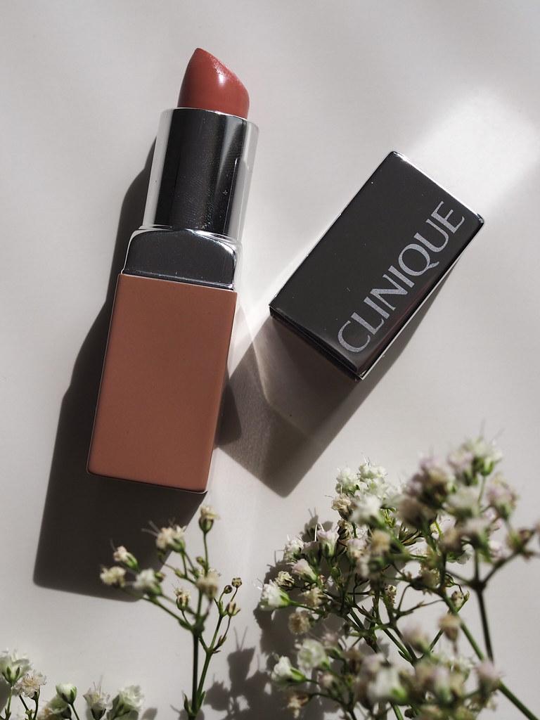 5 kosmetiikka suosikkia