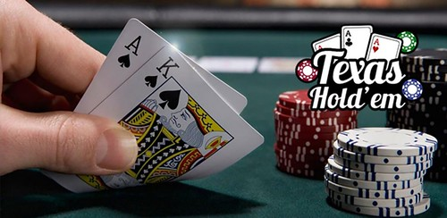 texas-holdem-poker1-1024x499