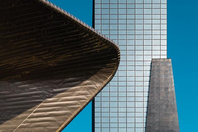 Architecture #155