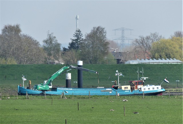 Twee-Gebroeders-2-21-04-2021-Maas-Cuijk (2)