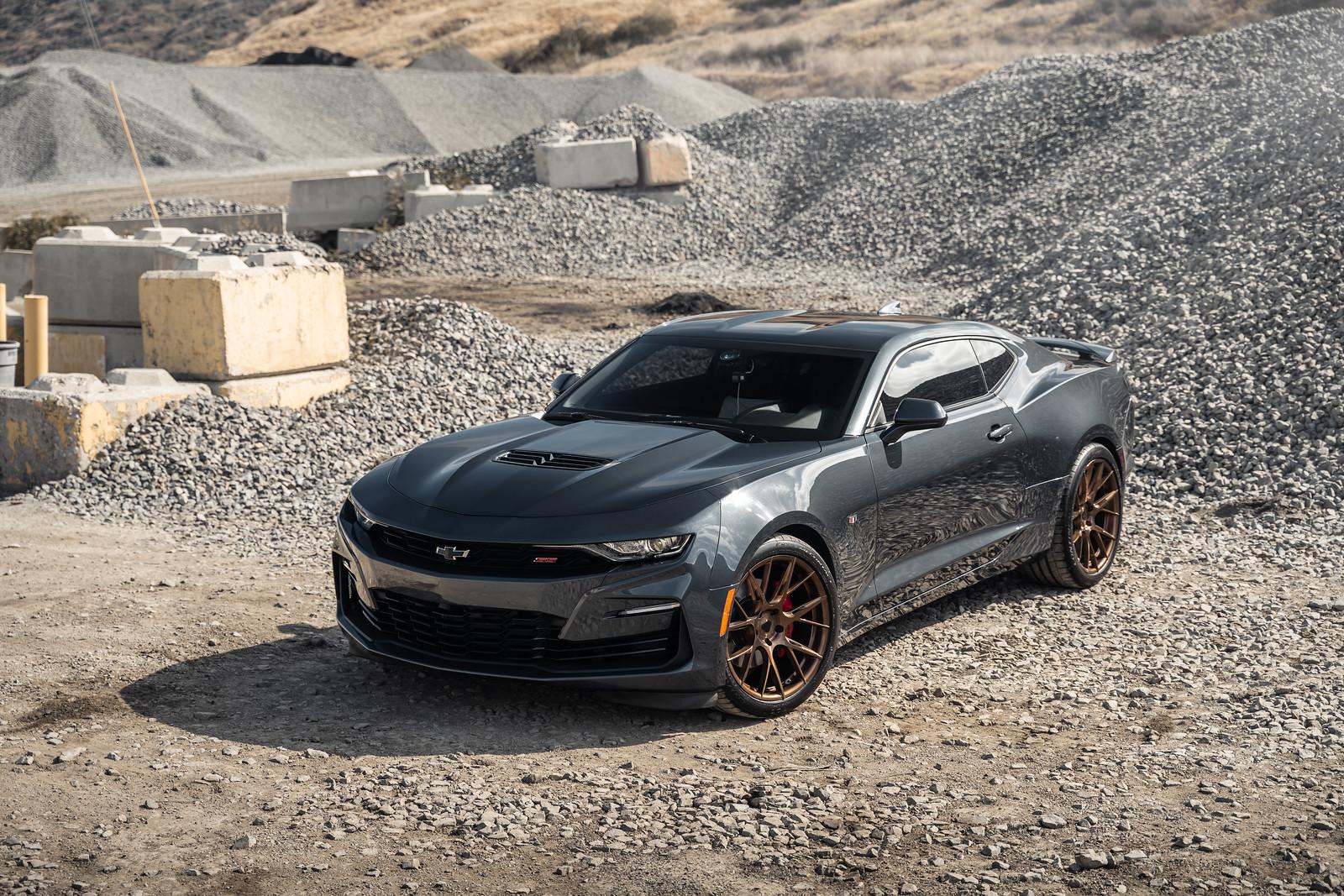 2020_Chevrolet_Camaro_SS_BDF18_Brushed_Bronze_3