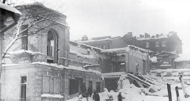 1941.gads