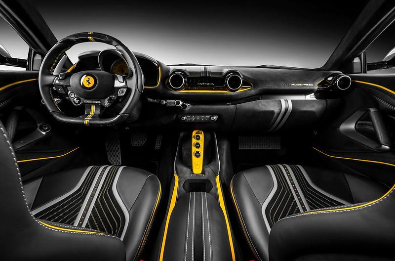 carlex-ferrari-812-superfast-interior-tuning-10