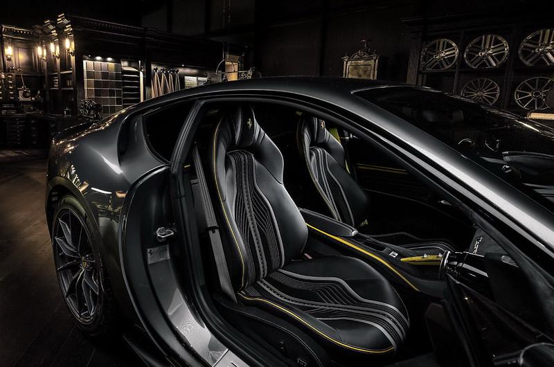 carlex-ferrari-812-superfast-interior-tuning-6