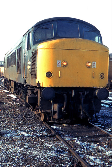 45057_1983_02_Leicester_A3_800dpi