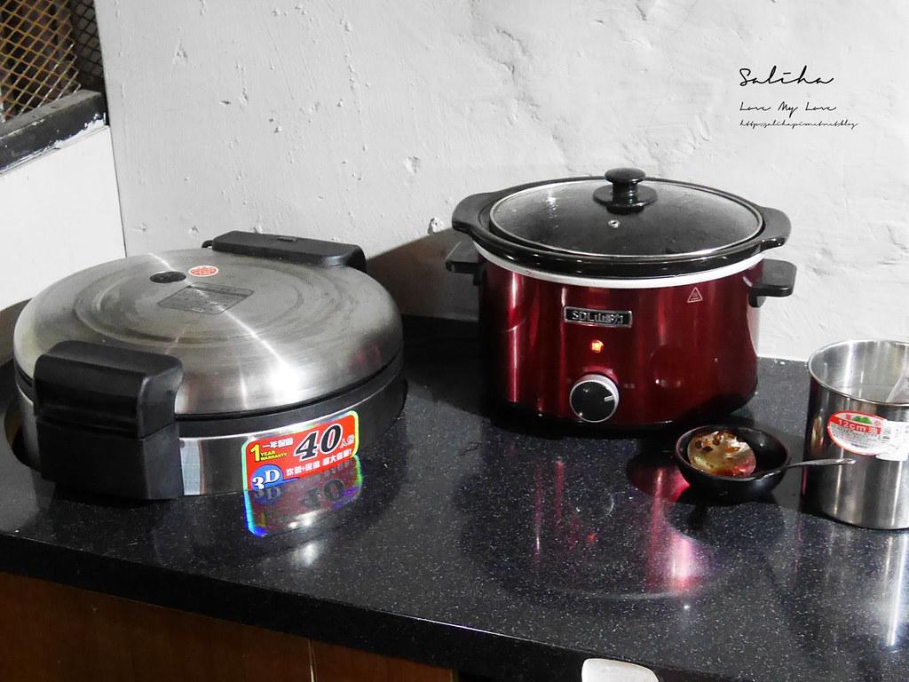 台北西門町美食餐廳推薦和蒝鍋物好吃火鍋聚餐約會海鮮和牛 (2)