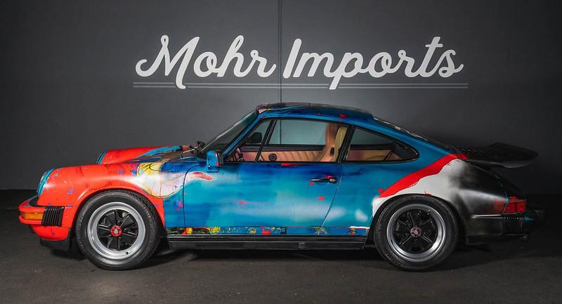 Porsche-911-Art-Car-6