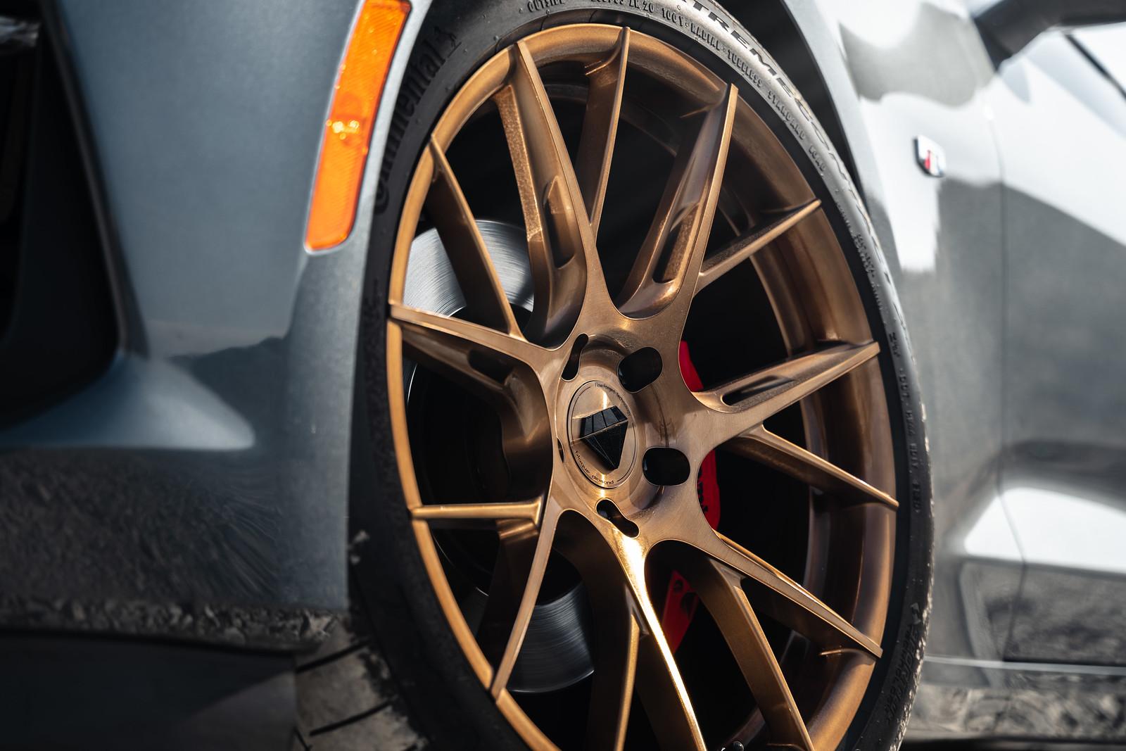 2020_Chevrolet_Camaro_SS_BDF18_Brushed_Bronze_16