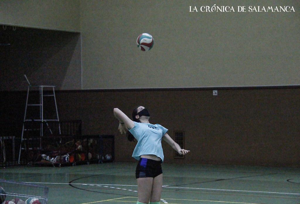 Voleibol_Salamanca (22)