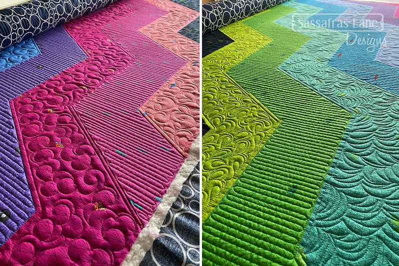 WileyQuilting1