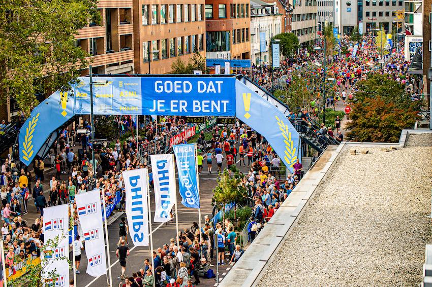 Marathon-Eindhoven-powered-by-ASML---Spark-3