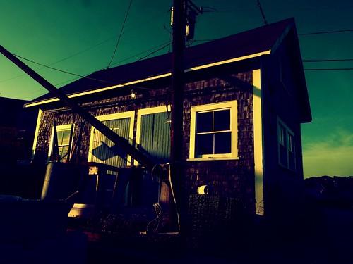 sunset menemsha marthasvineyard olympusem1 shack sky newengland mosca