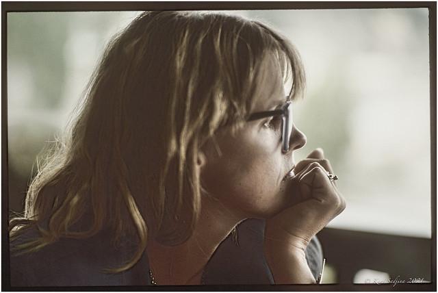 Christine_1987_Leica R4s