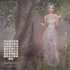-siss boom-rumours ad