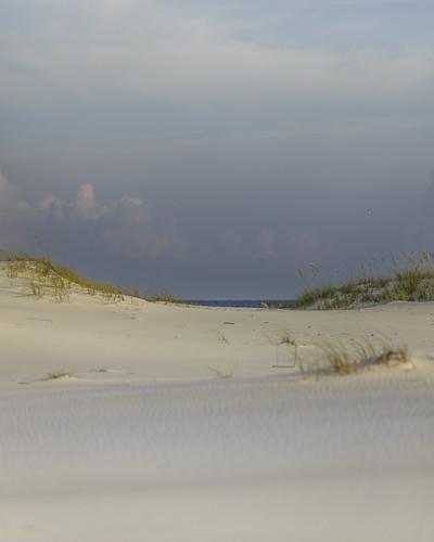 florida fortwaltonbeach okaloosaisland usa beach coast coastal dunes image landscape outdoors photo photograph sand sanddunes sunset f28 mabrycampbell august 2020 august152020 20200815campbellb4a3237pano 200mm ¹⁄₂₅₀₀sec iso100 ef200mmf28liiusm