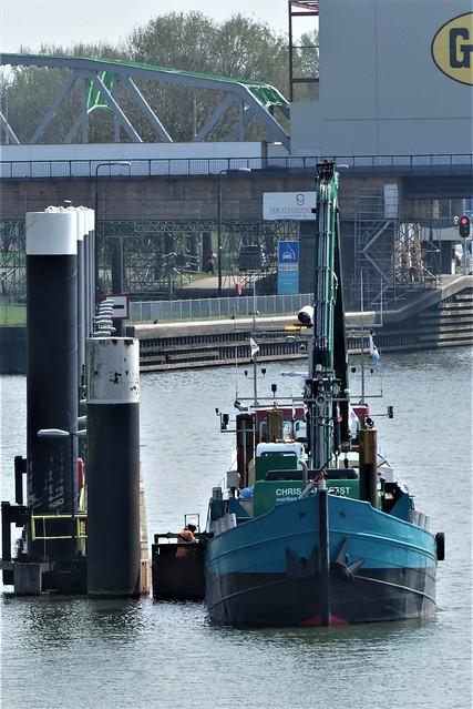 Twee-Gebroeders-3-21-04-2021-Maas-Cuijk (2)