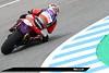 2021-ME-Perolari-Spain-Jerez-007
