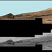 MSL Curiosity Rover - Sol 3096 (M100) Right Mastcam