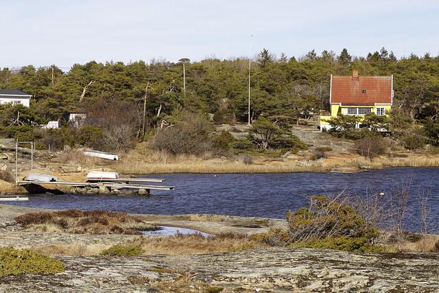 Torgauten 1.11, Onsøy, Norway