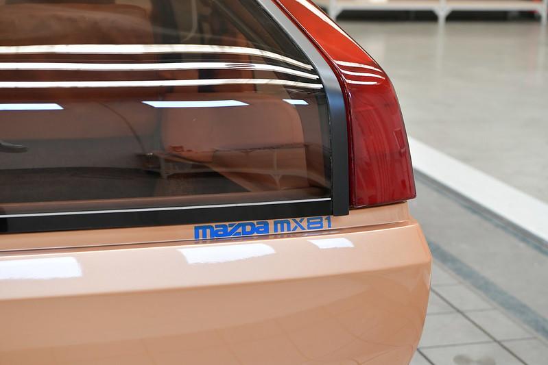 MazdaMX_81_Restauration2020_hires8_2