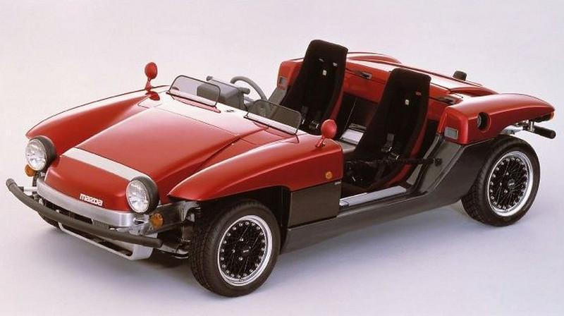 1987_Mazda_MX-04_roadster_2