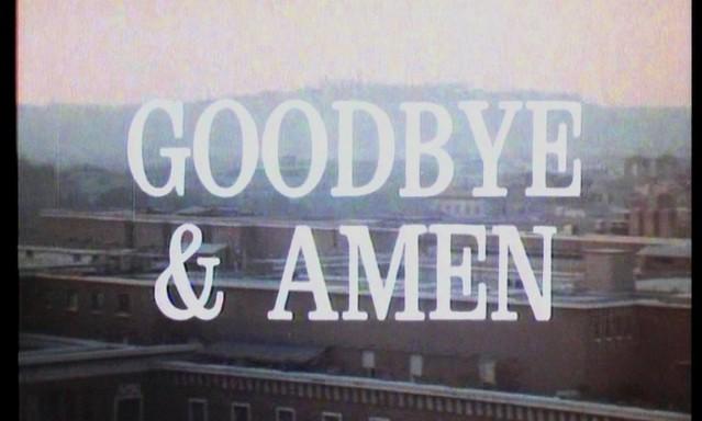 goodbye&amentitoli