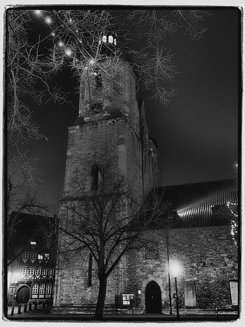 St. Magni Braunschweig