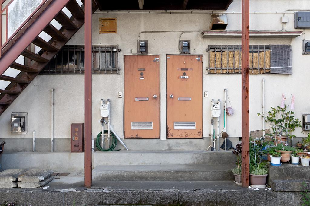 ドア 2021/04/30 IMG_2080