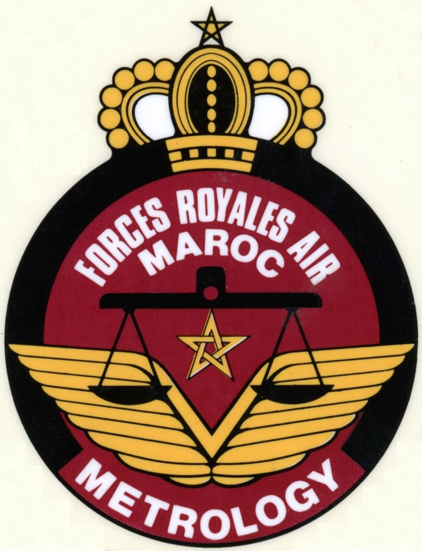 PMEL - Laboratoire de Métrologie des Forces Royales Air 51148076915_b04e5ff6fc_o_d
