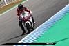 2021-ME-Tulovic-Spain-Jerez-006
