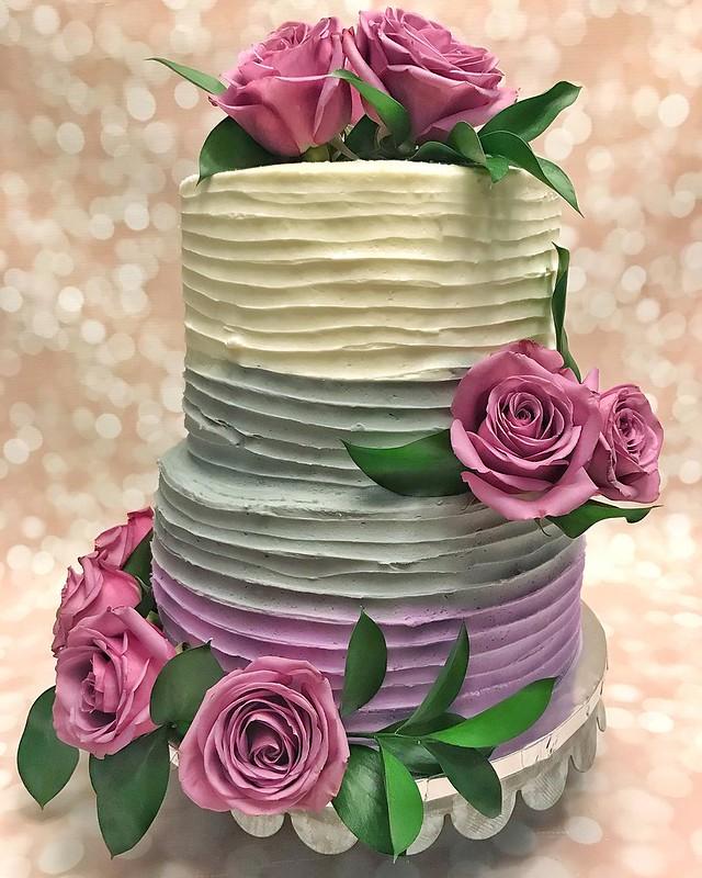 Cake by Pretty Yummy MB