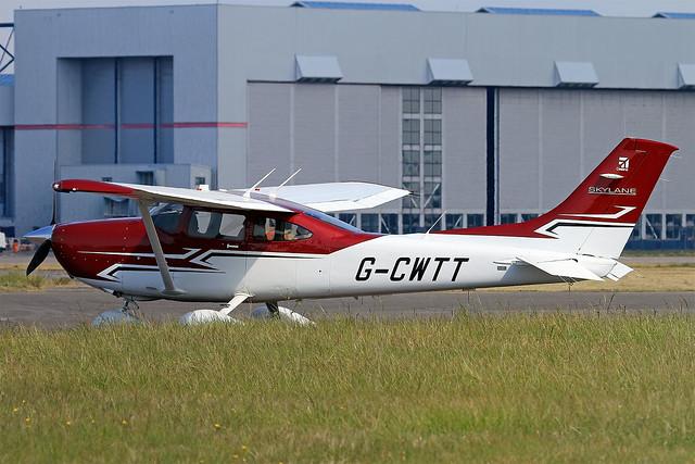 G-CWTT-cardiff-30042021