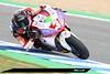 2021-ME-Tulovic-Spain-Jerez-003
