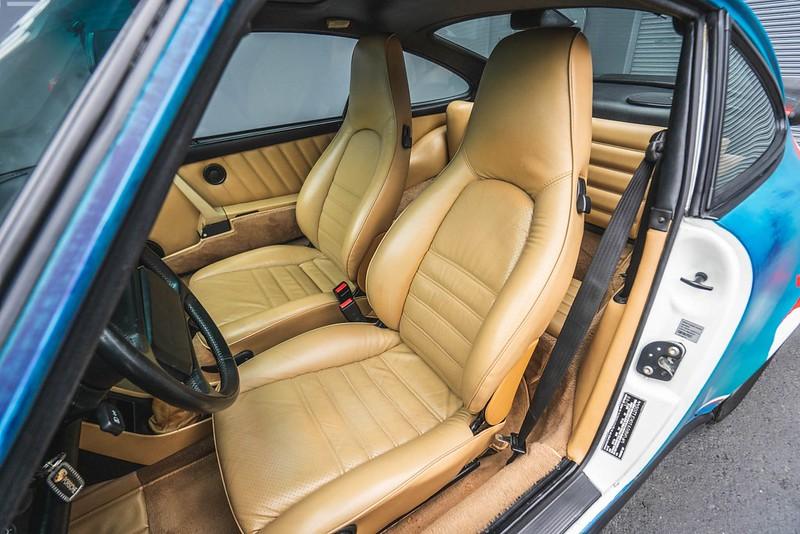 Porsche-911-Art-Car-9