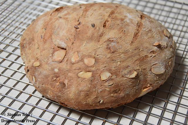 DSC_3947_Homemade bread