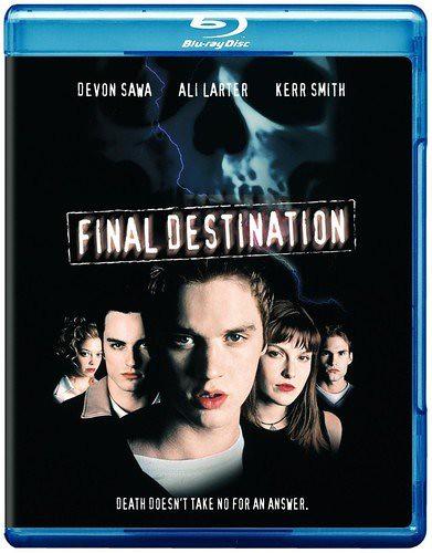 FinalDestinationBRD