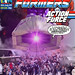 Transformers UK Comic 225 FULL HD
