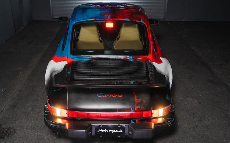 Porsche-911-Art-Car-5