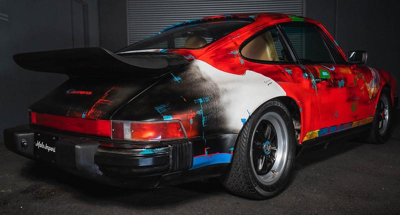 Porsche-911-Art-Car-4